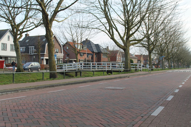 Bekijk foto 3 van Molenstraat 62 a
