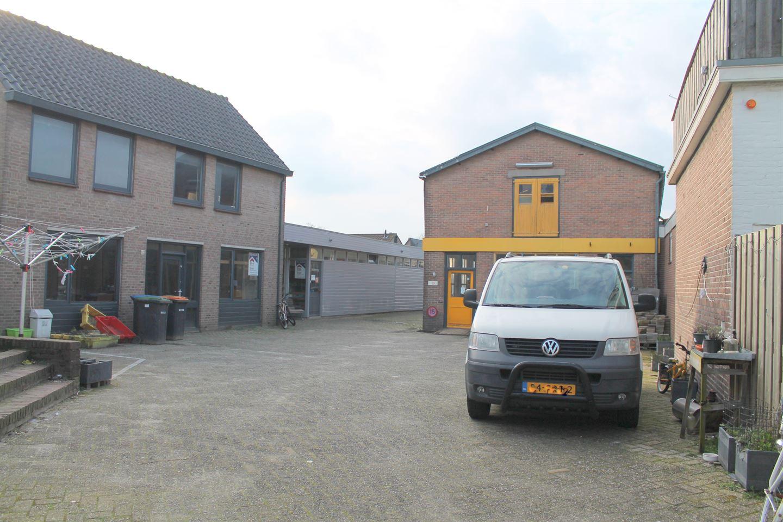 Bekijk foto 4 van Molenstraat 62 a