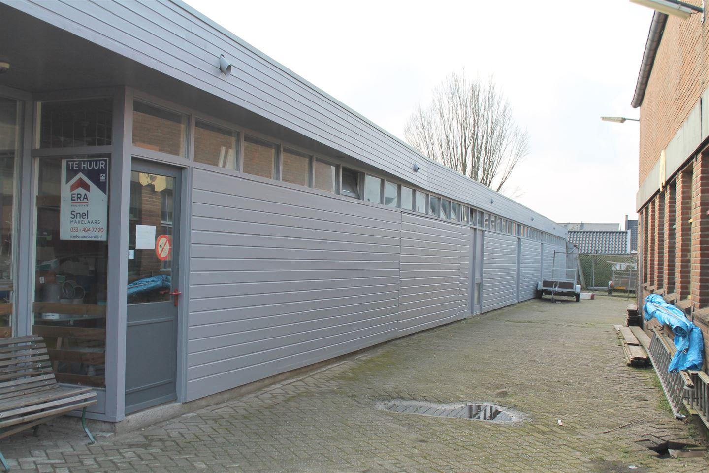 Bekijk foto 5 van Molenstraat 62 a