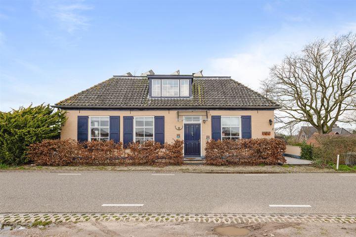 IJsseldijk 11