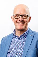 Gerard Hooyman - Hypotheekadviseur