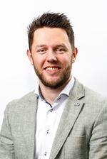 Roald Willemsen - Hypotheekadviseur