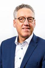 Jan D. van Doorn (NVM real estate agent)