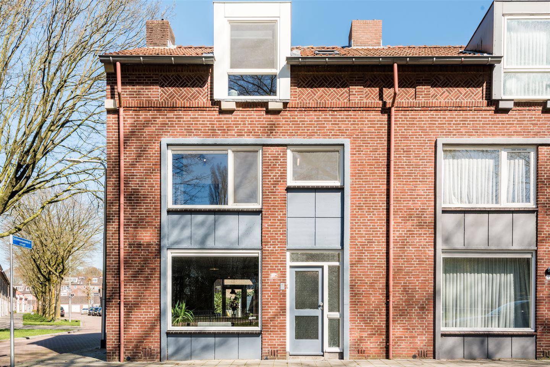 Bekijk foto 2 van Van Limburg Stirumlaan 97