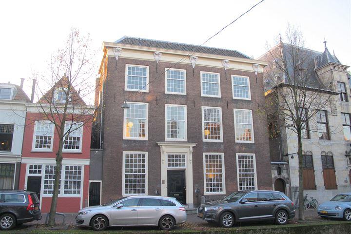 Oude Delft 197
