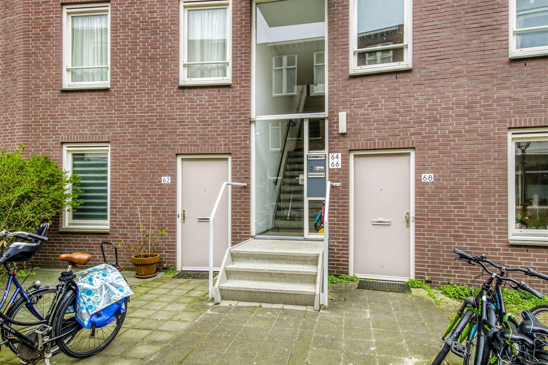 Bekijk foto 2 van Dibbetsstraat 66