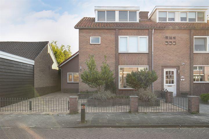 Jan Pieterszoon Coenstraat 1