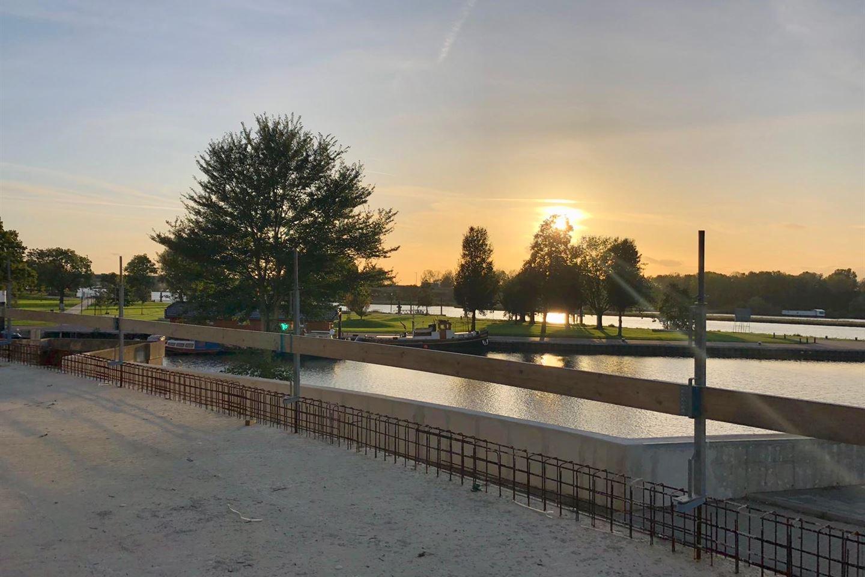 Bekijk foto 5 van Maashaven 700 - 702