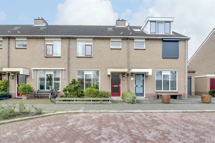 Abbenbroekstraat 12