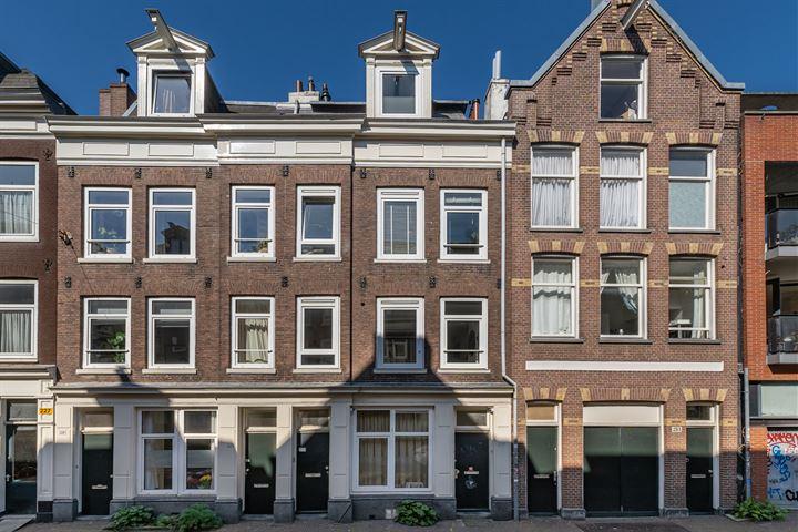 Govert Flinckstraat 231 1