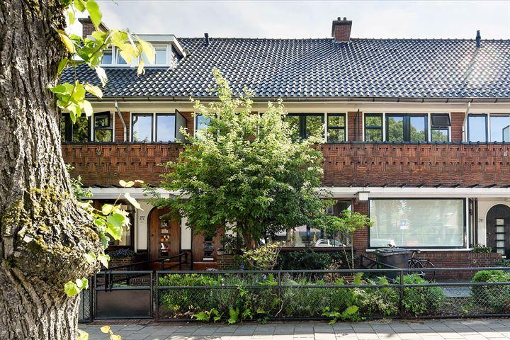 Van Zuylen van Nijeveltstraat 279