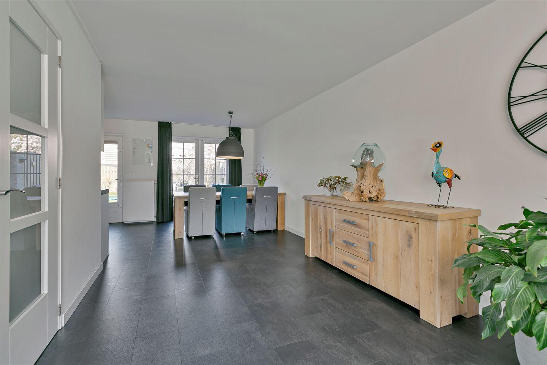 Bekijk foto 4 van Lochemstraat 79
