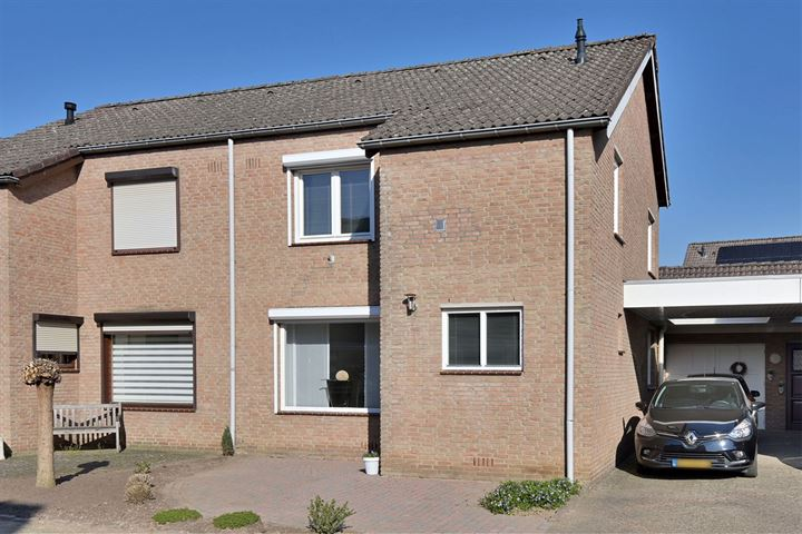 Pater Pelzersstraat 33