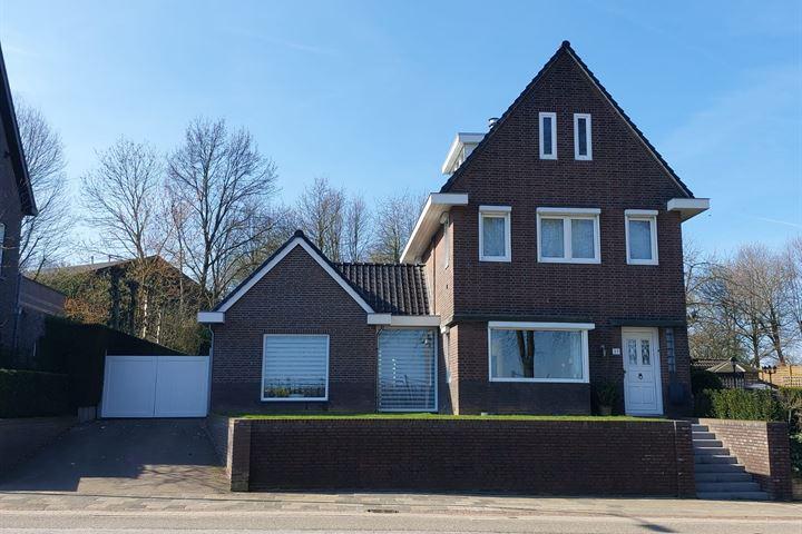 Aalbekerweg 37