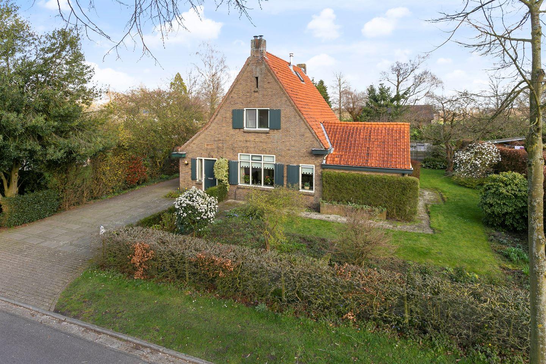 Bekijk foto 1 van Dr. ten Bokkel Huininkweg 31