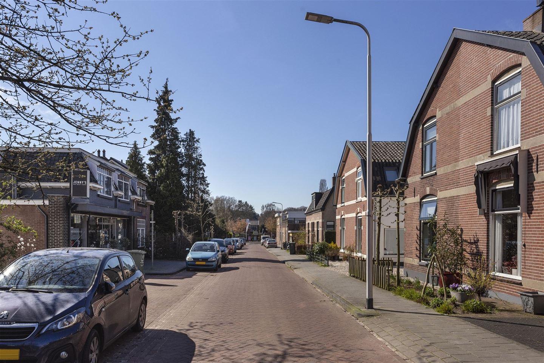 Bekijk foto 2 van Vossenweg 9