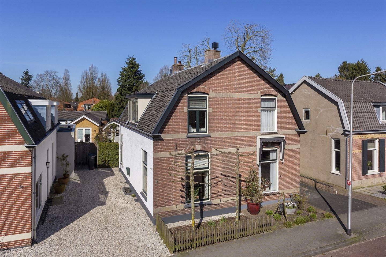 Bekijk foto 3 van Vossenweg 9