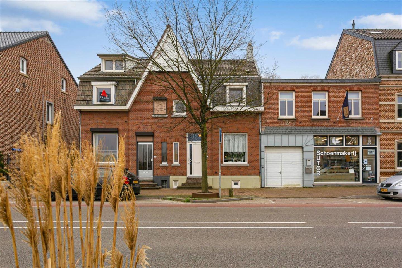 Bekijk foto 2 van Rijksweg 206