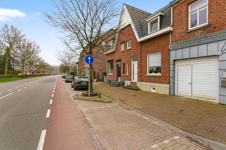 Bekijk foto 3 van Rijksweg 206