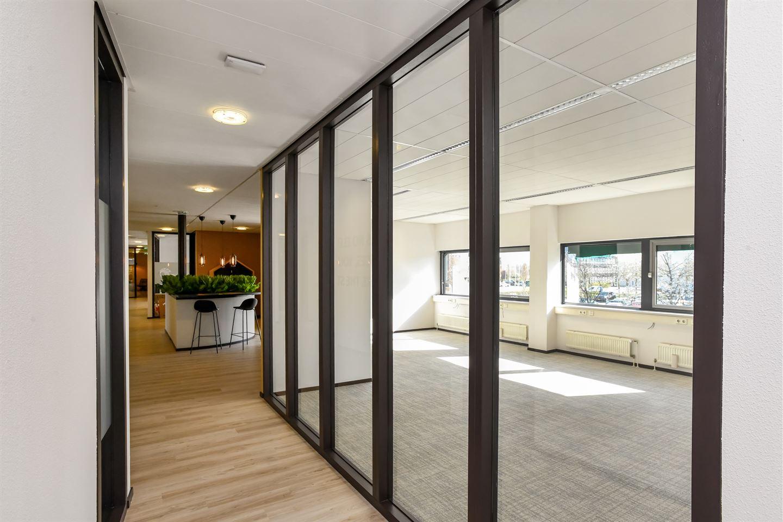 Bekijk foto 5 van Mr E.N. van Kleffensstraat 4 Offices