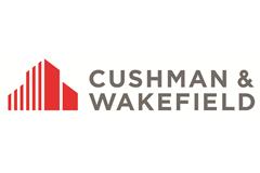 Cushman & Wakefield Den Haag