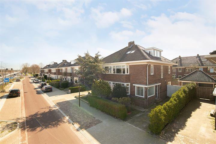 Amsterdamsestraatweg 50