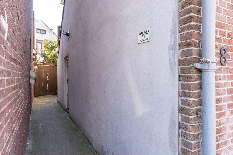 Bekijk foto 3 van Hoogstraat 8