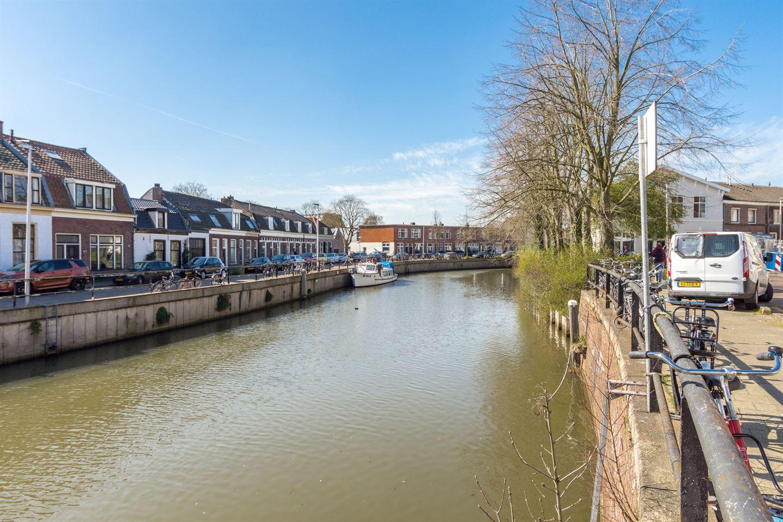 Bekijk foto 4 van Hoogstraat 8