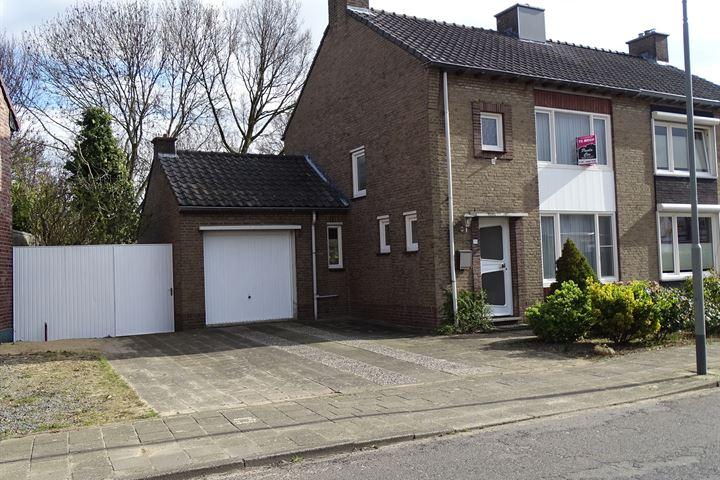 Ankersweg 71