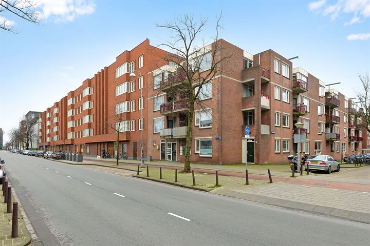 Zeeburgerdijk 416