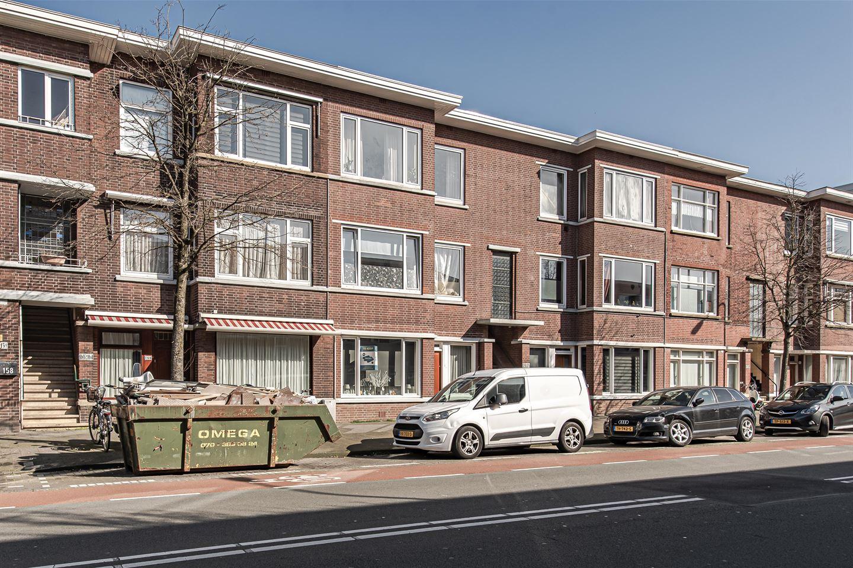 Bekijk foto 1 van Driebergenstraat 164