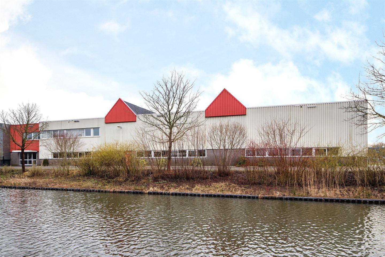 Bekijk foto 1 van Frieslandhaven 7 -9