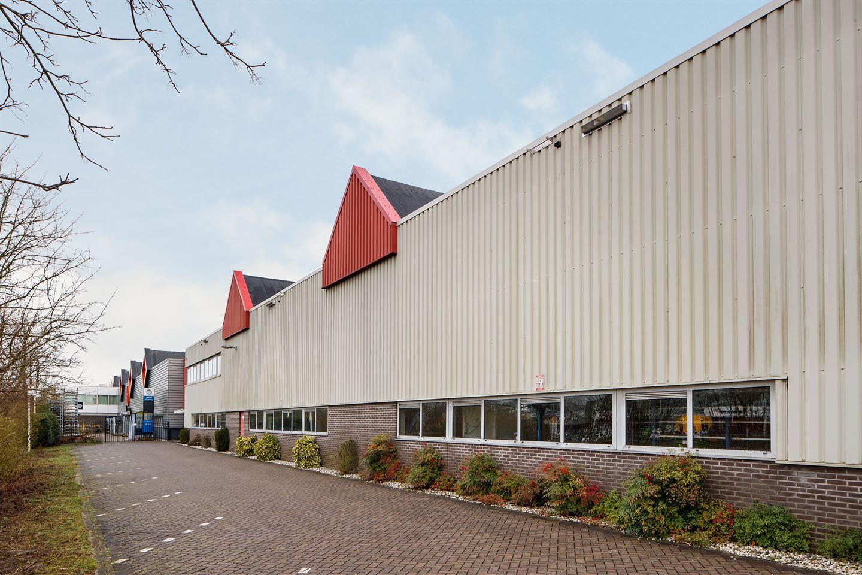 Bekijk foto 2 van Frieslandhaven 7 -9