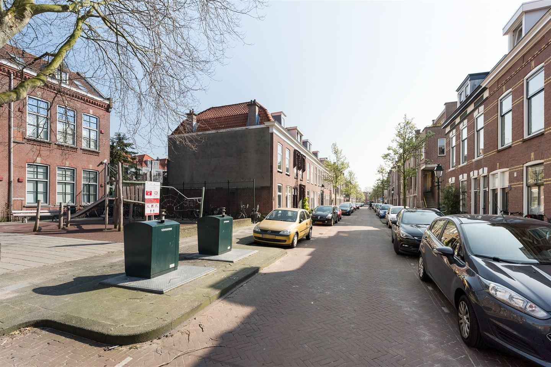 Bekijk foto 4 van Van Swindenstraat 24 -26