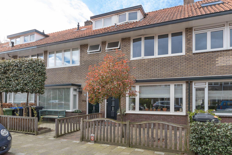 Bekijk foto 3 van Vossenstraat 29