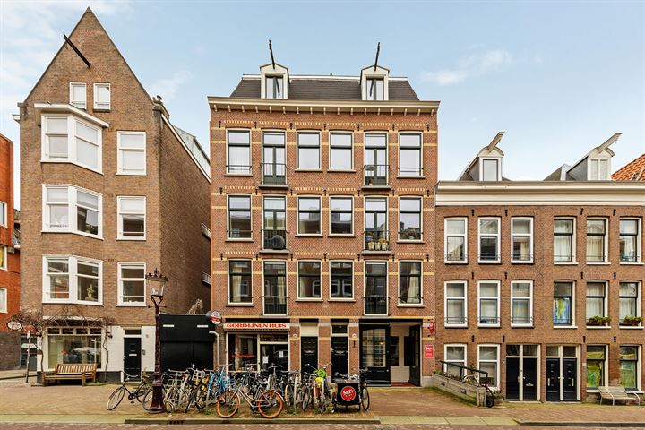 Jan Hanzenstraat 26 3