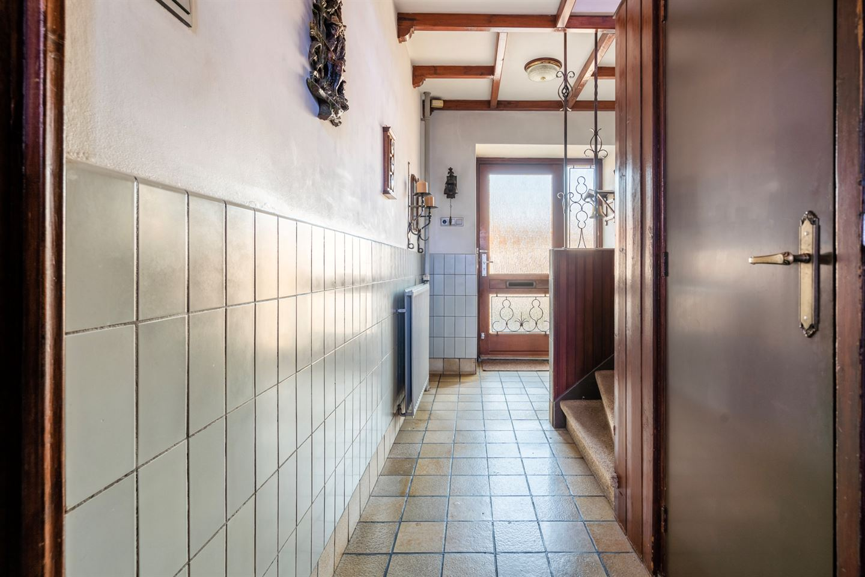 Bekijk foto 2 van Blauwe Kei 240