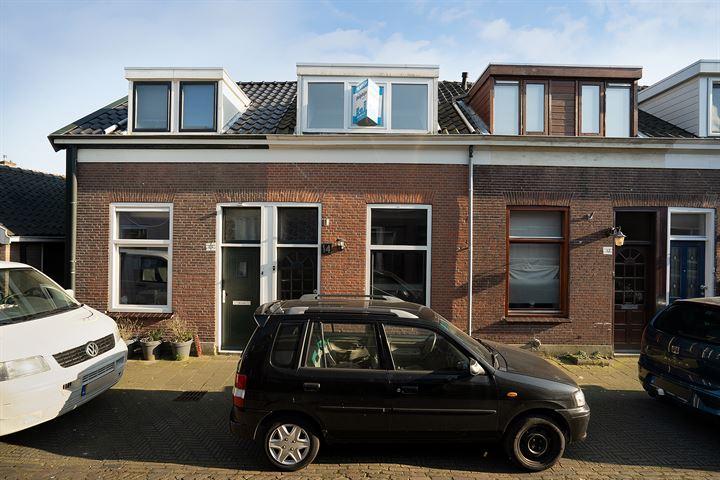 Pieter Schimstraat 14