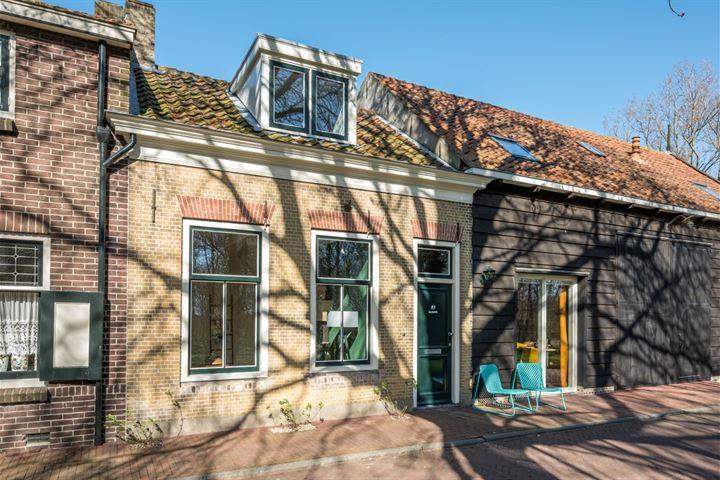 Oostdijk 101