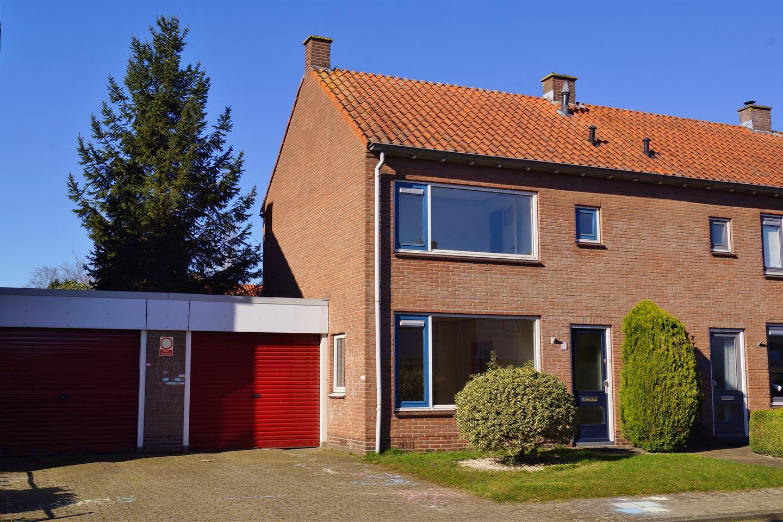 Bekijk foto 1 van Anjerstraat 7