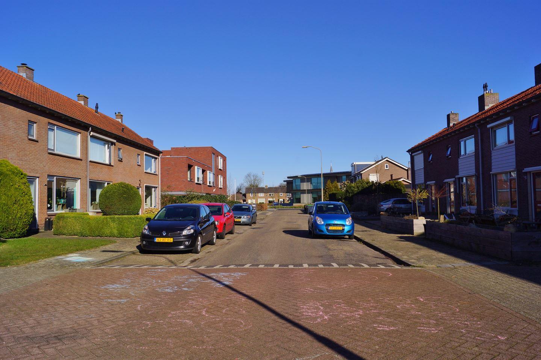 Bekijk foto 5 van Anjerstraat 7