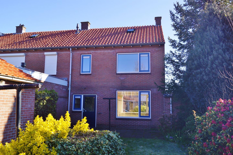 Bekijk foto 2 van Anjerstraat 7
