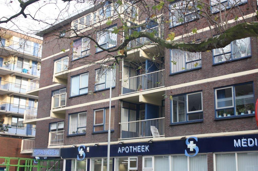 Bekijk foto 1 van Schaepmanstraat 54