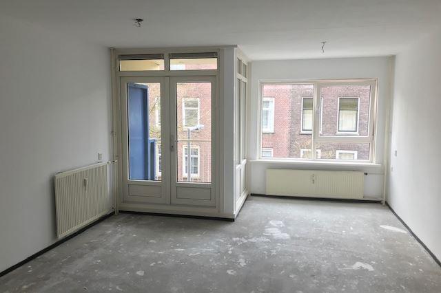 Bekijk foto 2 van Schaepmanstraat 54