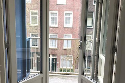 Bekijk foto 3 van Schaepmanstraat 54
