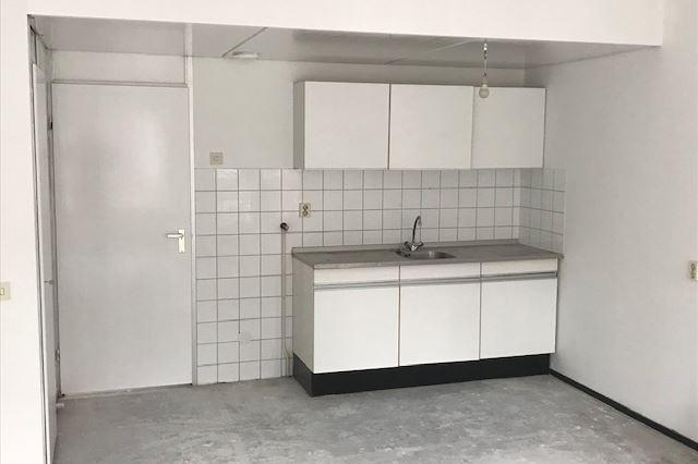 Bekijk foto 4 van Schaepmanstraat 54