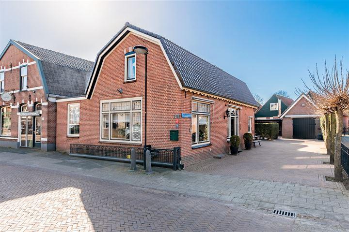 Dorpsstraat 101