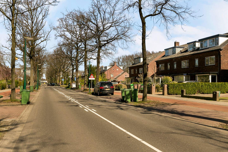 Bekijk foto 2 van 1e Brandenburgerweg 111