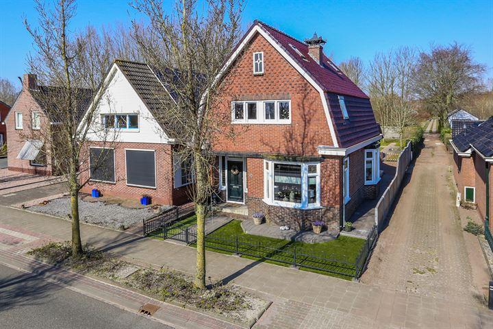 Beumeesweg 156