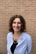 Astrid Termaat (Commercieel medewerker)